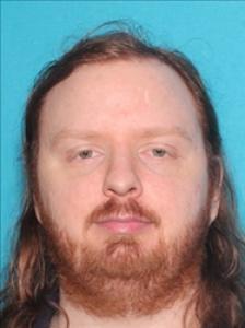 Jason Michael Fairchild a registered Sex Offender of Mississippi