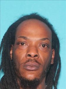 Ormega Jacaarlo Smith a registered Sex Offender of Mississippi