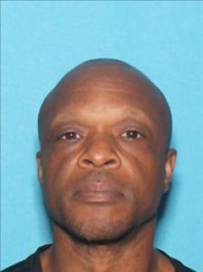 Alton Derrick Robinson a registered Sex Offender of Mississippi