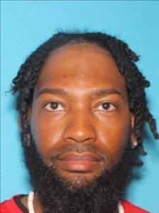Anthony Keith Bickerstaff a registered Sex Offender of Mississippi