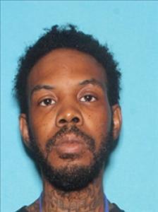 Dekariol Jamal Hopkins a registered Sex Offender of Mississippi