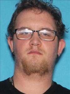 Nicholas Ian Kolbet a registered Sex Offender of Mississippi