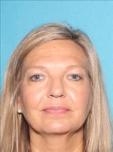 Emily Suzanne Hansford a registered Sex Offender of Mississippi