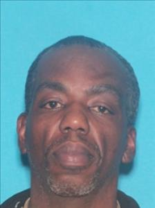 Mario Svend Gray a registered Sex Offender of Mississippi