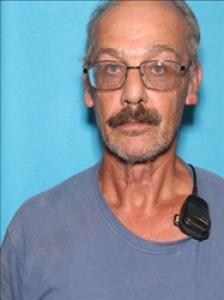 Gerald Wayne Denis a registered Sex Offender of Mississippi