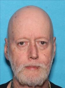 Ricky Girard Laterrade a registered Sex Offender of Mississippi