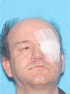 Jerry Hibbard a registered Sex Offender of Kentucky