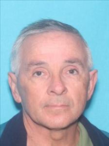 Rodney Jay Kuykendall a registered Sex Offender of Alabama