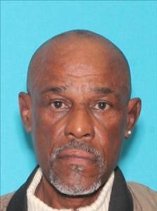 Tommy (deceased) Henderson a registered Sex Offender of Mississippi