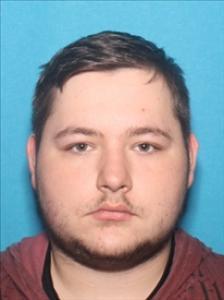 Murphy Alan Trenton Porter a registered Sex Offender or Child Predator of Louisiana