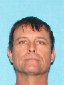 Ricky E Dennis a registered Sex Offender of Mississippi
