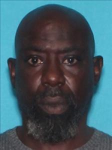 Michael Terry Hatchett a registered Sex Offender of Mississippi