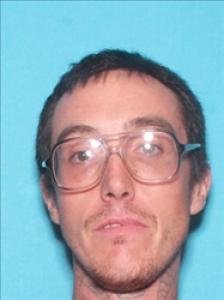 Vincent Wayne Breazale a registered Sex Offender of Mississippi