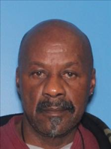 Reginald Lee Thomas a registered Sex Offender of Arkansas