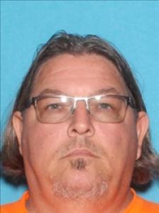 Jimmy Keith Jennings a registered Sex Offender of Missouri