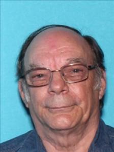 Otis Daniel Mills a registered Sex Offender of Mississippi
