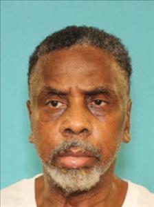 James Albert Jones a registered Sex Offender of Mississippi