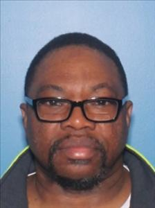 Orlando Wallace a registered Sex Offender of Tennessee