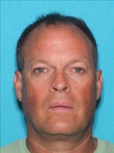 Richard Wayne Romans a registered Sex Offender or Child Predator of Louisiana