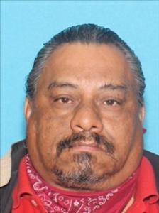 Roberto Garcia Delossantos a registered Sex Offender of Mississippi