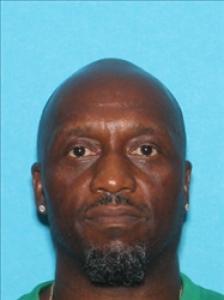 Dexter A Norwood a registered Sex Offender of Mississippi