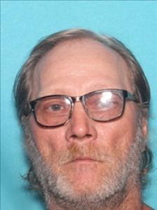 John Wayne Bates a registered Sex Offender of Mississippi