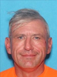 Derek Rock Rowell a registered Sex Offender of Mississippi