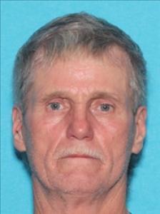 Jimmy Lee Wilson a registered Sex or Violent Offender of Oklahoma