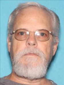 Louis Edgar Dollarhide a registered Sex Offender of Mississippi