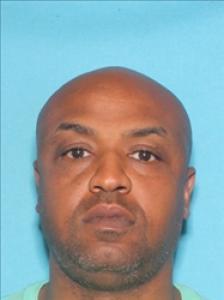 Jerome Duslantae White a registered Sex Offender of Mississippi
