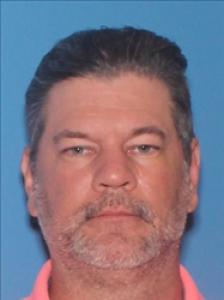 Michael William Lewis a registered Sex Offender of Tennessee