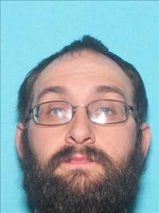 Ryan Nathan Reed a registered Sex Offender of Mississippi