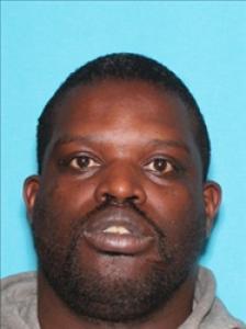 Gregory Davis Perry a registered Sex Offender of Mississippi