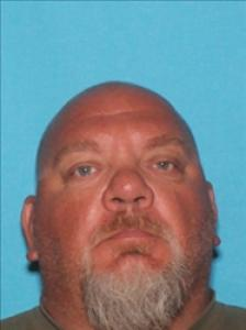 Richard Dillon Dekoven a registered Sex Offender of Mississippi
