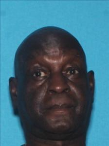Kenneth (deceased) White a registered Sex Offender of Mississippi