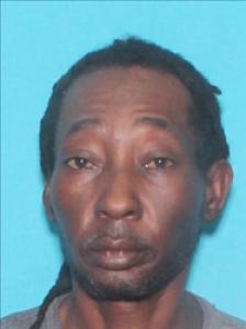Michael Leon Brown a registered Sex Offender of Mississippi
