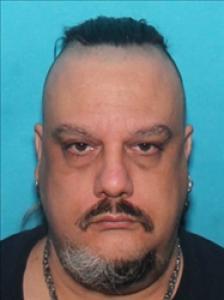 Craig Thomas Johnson a registered Sex Offender of Mississippi