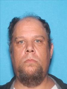 Kirk Allen Rogan a registered Sex Offender of Kentucky