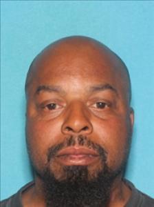 Robert Earl Jenkins a registered Sex Offender of Mississippi