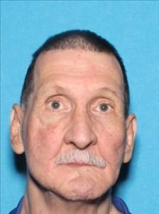 Michael D Herrin a registered Sex Offender of Alabama