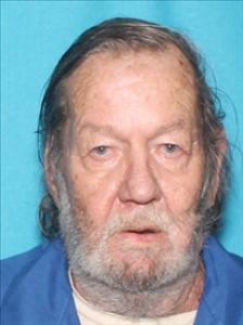 Malcom Derwood Welch a registered Sex Offender of Mississippi