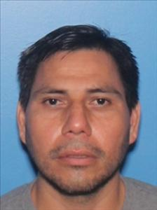 Baltazar Wilmar Samuel Samayoa a registered Sex Offender of Tennessee