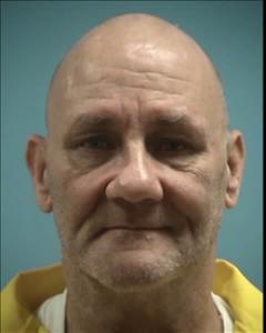 Timothy Glenn Herberger a registered Sex Offender of Mississippi