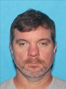 Kevin Eugene Collum a registered Sex Offender of Mississippi