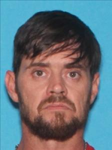Travis Lamar Nicholson a registered Sex Offender of Mississippi