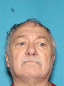 Jerry Wayne Wheat a registered Sex Offender of Mississippi