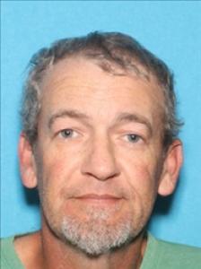 Jeramy Wayne Mooney a registered Sex Offender of Mississippi
