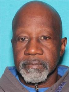 Louis Virgil Holmes a registered Sex Offender of Mississippi