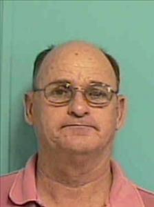 James Stuart Robinson a registered Sex Offender of Georgia