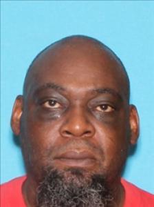Eddie Jones a registered Sex Offender of Mississippi